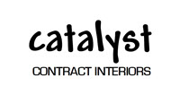 Catalyst Contact Interiors